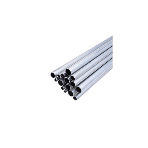 Expotruss aluminum-pipe 50 x 2 mm lfm