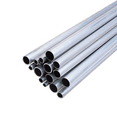 Expotruss aluminum-pipe 50 x 2 mm lfm « Riggingmaterial