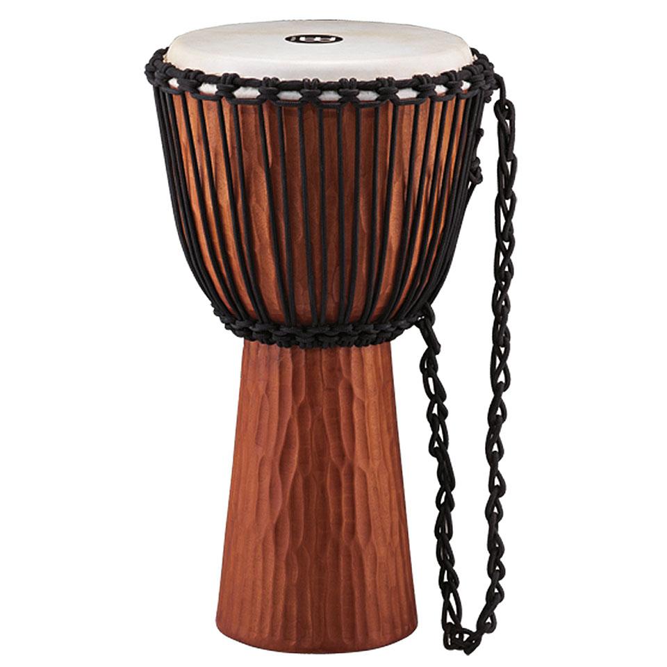 Percussion - Meinl Headliner HDJ4 XL Djembe - Onlineshop Musik Produktiv
