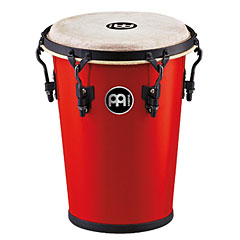 "Meinl Headliner Series 8"" Family Drum « Conga"