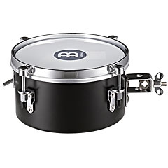Meinl Drummer Snare Timbales 8""