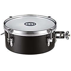 """Meinl Drummer Snare Timbales 10"""" « Timbales"""