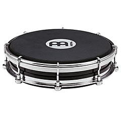 Meinl STBR06ABS-BK « Percussion samba