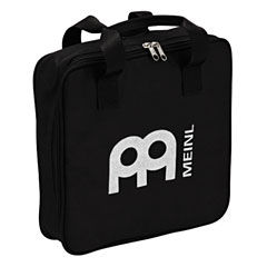 "Meinl 10"" Tambourine Bag « Percussion Bag"