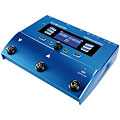 Multi-Effects TC-Helicon VoiceLive Play