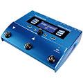 Vocals processor TC-Helicon VoiceLive Play