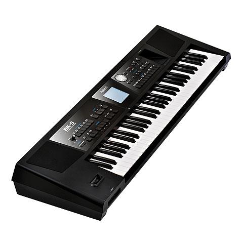 Synthétiseur Roland BK-5