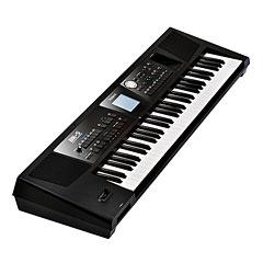 Roland BK-5 « Synthétiseur