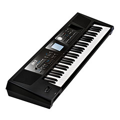 Roland BK-5 « Keyboard