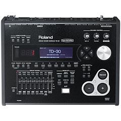 Roland TD-30K V-Pro Series