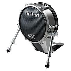 Roland KD-140 V-Kick Trigger Pad