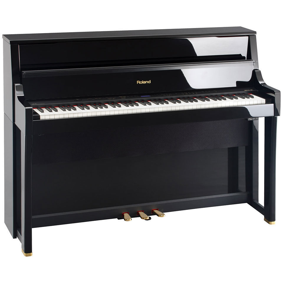 roland lx 15 digital piano. Black Bedroom Furniture Sets. Home Design Ideas