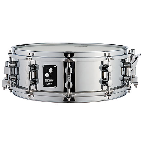 """Caja Sonor ProLite 14"""" x 5"""" Steel Snare"""