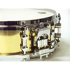 Sonor ProLite PL 12 1405 SDBD