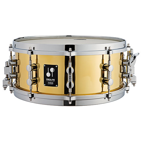 sonor-prolite-14-x-6-brass-snare-with-die-cast-hoops.jpg