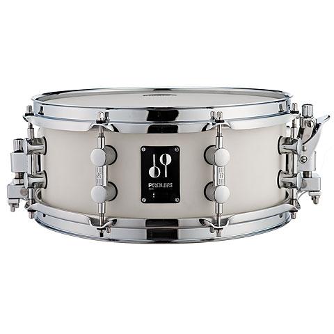 Sonor ProLite PL 1205 SDW Creme White