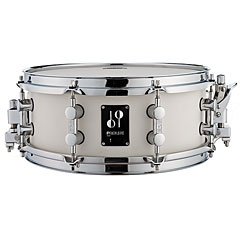 Sonor ProLite PL 1205 SDW Creme White « Snare Drum