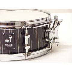Sonor ProLite PL 1205 SDW Ebony White Stripes