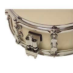 Sonor ProLite PL 1305 SDW Creme White