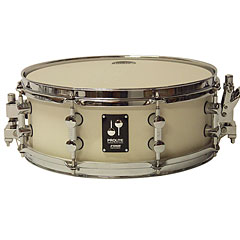 Sonor ProLite PL 1305 SDW Creme White « Snare Drum