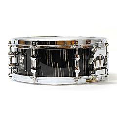 Sonor ProLite PL 1305 SDW Ebony White Stripes
