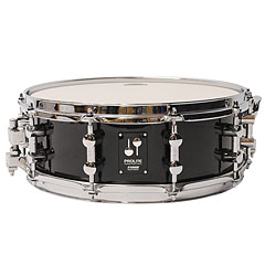 "Sonor ProLite 14"" x 5"" Brilliant Black « Caisse claire"