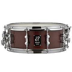 "Sonor ProLite 14"" x 5"" Nussbaum Snare « Snare Drum"