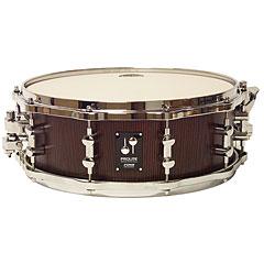 "Sonor ProLite 14"" x 5"" Nussbaum Snare with Die Cast Hoops « Snare Drum"