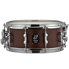 "Sonor ProLite 14"" x 6"" Nussbaum Snare « Snare Drum"