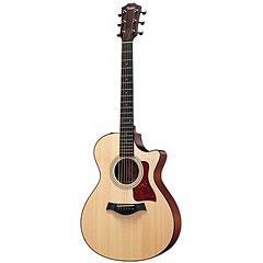 Taylor 312ce « Acoustic Guitar
