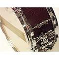 Snare Drum Sonor ProLite PL 12 1406 SDWD Nussbaum