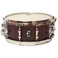 Sonor ProLite PL 12 1406 SDWD Nussbaum « Snare Drum
