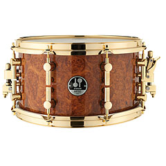 Sonor Artist AS 12 1307 AM SDW « Snare Drum