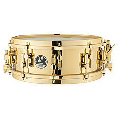 Sonor Artist AS 12 1405 BG SDBD « Caisse claire