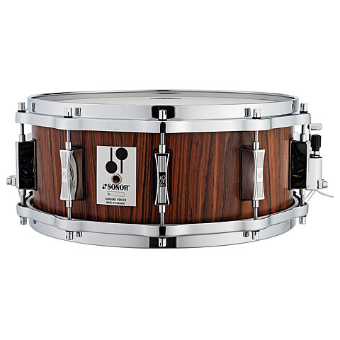 Sonor Phonic Re-Issue D 515 PA