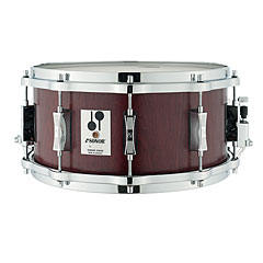 Sonor Phonic Re-Issue D 516 MR « Caisse claire