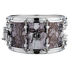 Sonor Signature SSD 12 14725 MD « Snare Drum