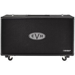 EVH 5150 III 212 Black « Pantalla guitarra eléctrica