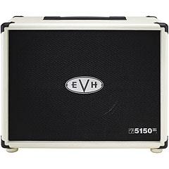 EVH 5150 III 112 Ivory « Baffle guitare élec.