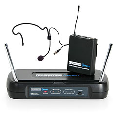 LD-Systems ECO 2 BPH 2 « Wireless Systems
