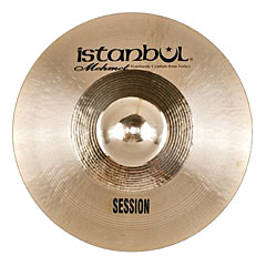 "Istanbul Mehmet Session 16"" Crash « Crash-Becken"