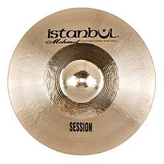 "Istanbul Mehmet Session 18"" Crash « Crash"