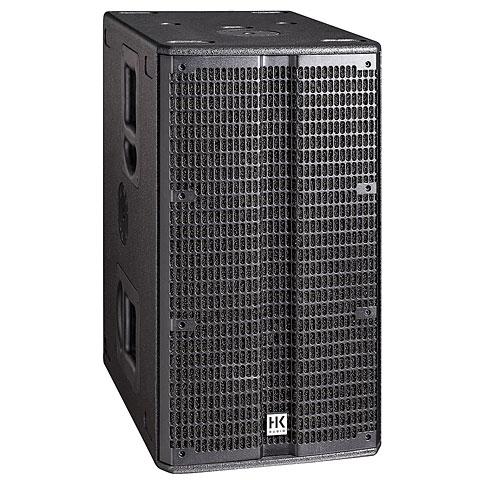 HK-Audio L Sub 1200 A