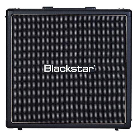 Pantalla guitarra eléctrica Blackstar HT-408
