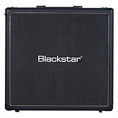 Blackstar HT-408 « Pantalla guitarra eléctrica