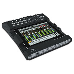 Mackie DL1608 Lightning « Digital Mixer