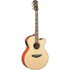 Yamaha CPX1000 NT « Guitarra acústica