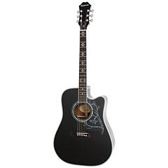 Epiphone Dave Navarro Signature « Guitare acoustique
