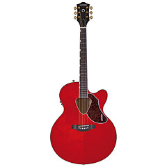 Gretsch Guitars G5022CE Rancher « Westerngitarre