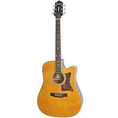 Epiphone DR-500MCE NA « Guitarra acústica